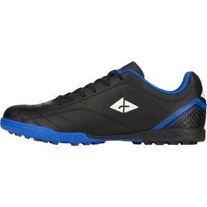 more photos 12187 f9f9a CHAUSSURES DE FOOTBALL ATHLI-TECH Chaussures de football TF 105 - Homme -