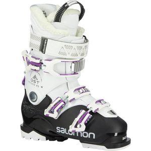 CHAUSSURES DE SKI SALOMON Chaussures de ski alpin Boots Qst Access H