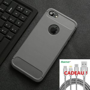 coque-antiderapante gripp iphone 6