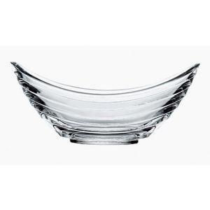 COUPELLE - COUPE GLACE RECEPTION 1611535 Lot de 6 coupes à glace en verre