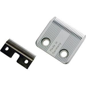 TONDEUSE POUR ANIMAL MOSER Tête de coupe 0,1 - 3mm - Dents fines - Pour