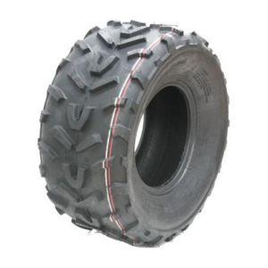 21x7.00-10 WP01 Wanda Race pneu 6ply E marqu/é 21 7 10 Slasher pneus quad 2