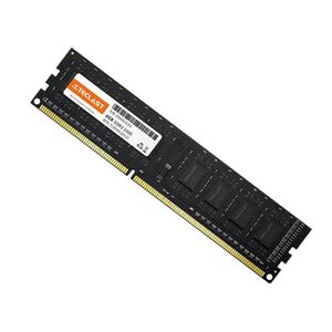 MÉMOIRE RAM 4G 8G 1600 MHz RAM DDR3 Mémoire Ordinateur Portabl