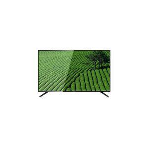 Téléviseur LED TV 43 POUCES LED 109 CM - FHD - 600HZ PPR - 700 VP