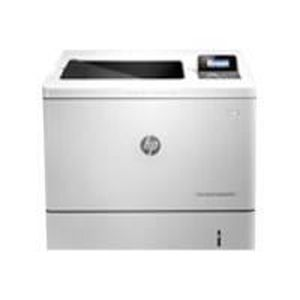 IMPRIMANTE IMPRIMANTE HP Color LaserJet Enterprise M552dn