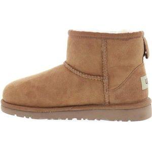 chaussure ugg garcon