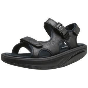 Sandales Mbt Homme Achat Vente Sandales Mbt Homme pas
