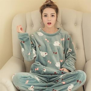 recherche pyjama femme d hiver)