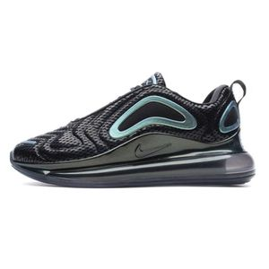 new list clearance sale timeless design Air max 720 femme - Achat / Vente pas cher
