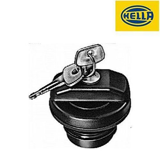 HELLA 8XY 004 715-001 Bouchon r/éservoir de carburant