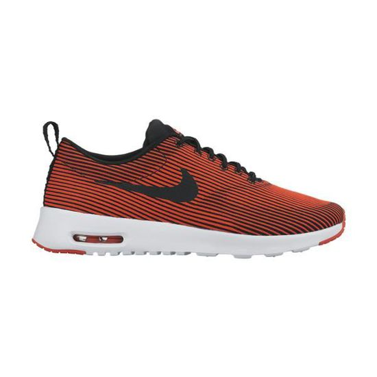 solde basket nike air max