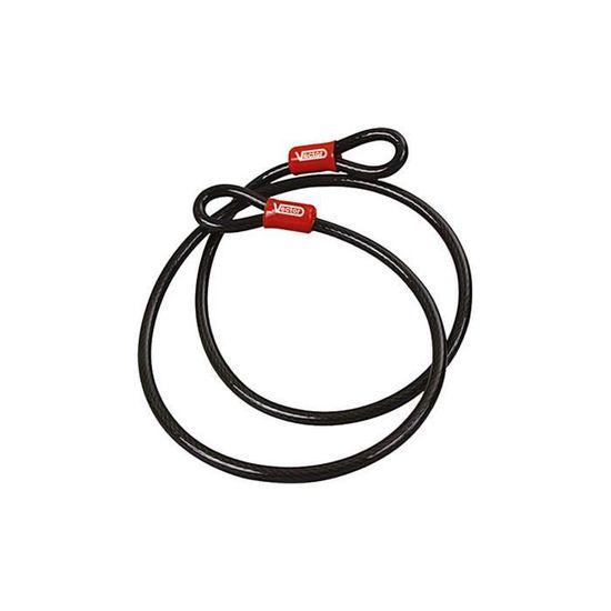 Vector Cable Antivol Maxpro /Ø18//9m