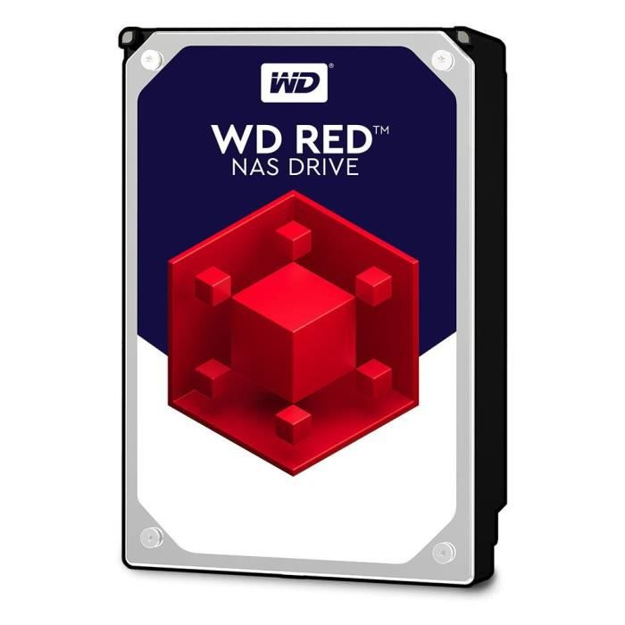 Western Digital Mainstream Retail Kit 3.5