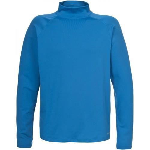 Trespass Riddy - T-shirt de sport à manches longues - Homme