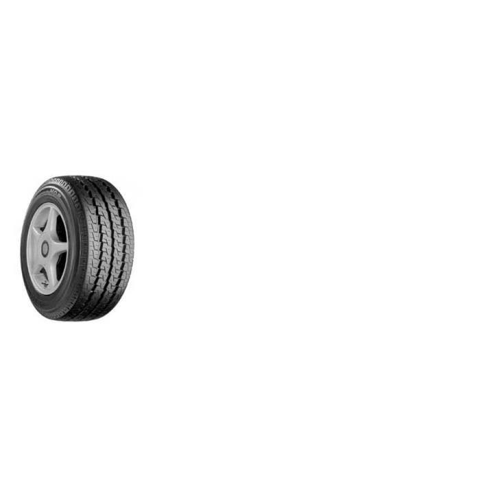 Toyo OBSERVE GSi5 235-60 R18 107 Q - Pneu auto 4X4 Hiver