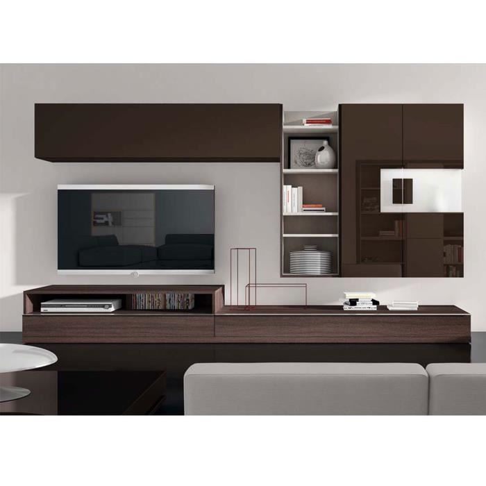 meuble couleur chocolat resine de protection pour peinture. Black Bedroom Furniture Sets. Home Design Ideas
