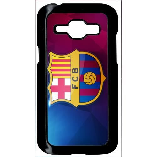 coque samsung galaxy s8 foot