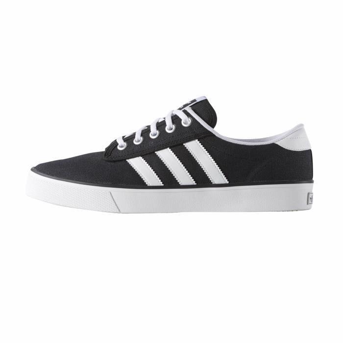 Chaussures de Skate Adidas Kiel ADIDAS Achat Vente