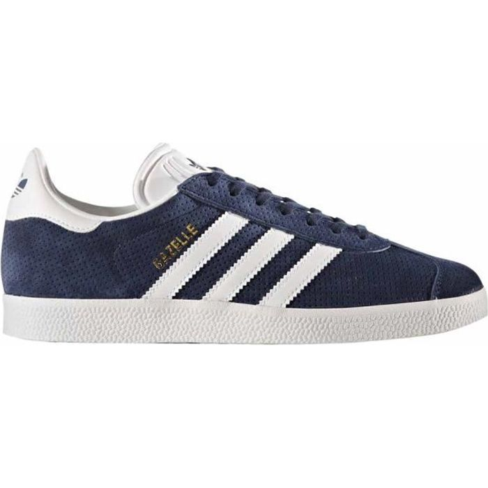 Gazelle Chaussures Baskets Femme Adidas Originals rqISrxw