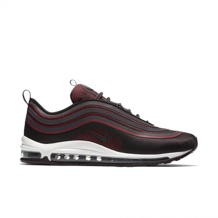 air max 97 ultra 17 rouge