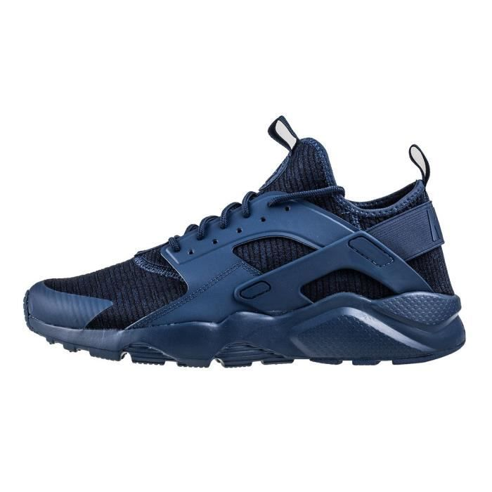 BASKET Basket Nike Air Huarache Run Ultra SE , Ref. 87584