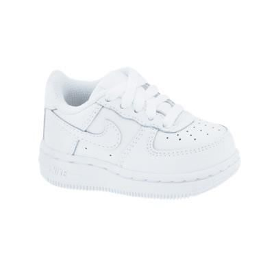 air force 1 blanc