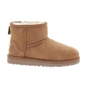 chaussures uggs enfant
