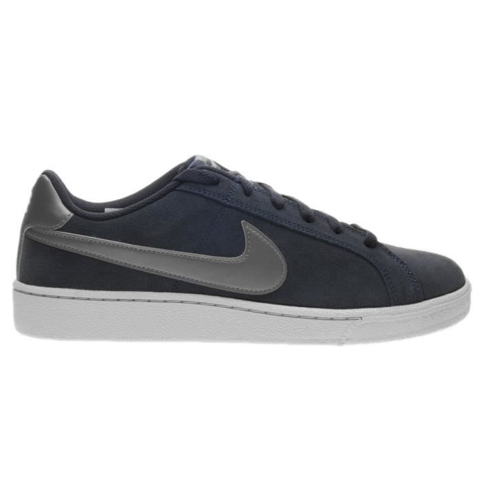 Baskets Nike Nike Court Royale Suede