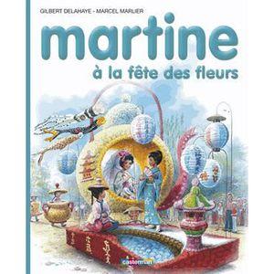 Livre Martine Achat Vente Livre Martine Pas Cher Cyber