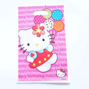 Decoration Noel Hello Kitty Achat Vente Pas Cher