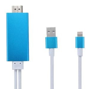 iphone 6 to hdmi cable hdmi iphone 6 achat vente cable hdmi iphone 6 2714