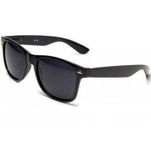 lunette de soleil style ray ban pas cher
