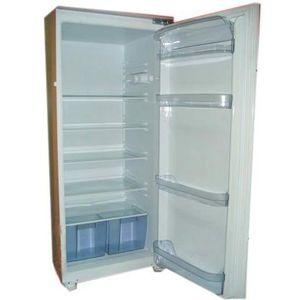 RÉFRIGÉRATEUR CLASSIQUE SOGELUX INT2501 Refrigerateur Integrable 204L