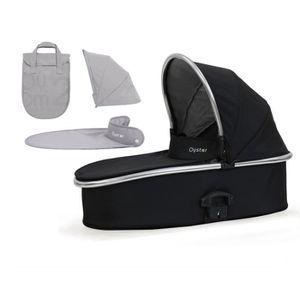 NACELLE Nacelle +  Pack Couleur gris