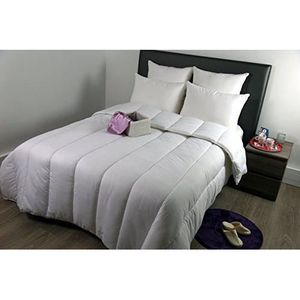couette dodo legere achat vente couette dodo legere pas cher cdiscount. Black Bedroom Furniture Sets. Home Design Ideas