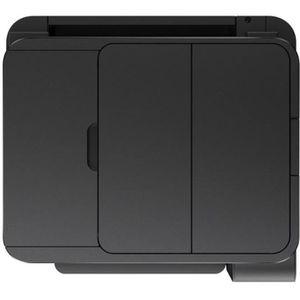 IMPRIMANTE Epson EcoTank ET-4750 Imprimante multifonctions co