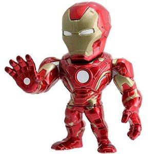 Marvel Avengers Issue Minimates Box Set Stark Hulk machine de guerre Veuve Noire!