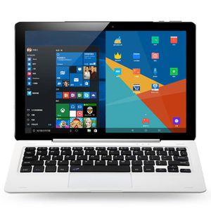 TABLETTE TACTILE Tablette Tactile - Onda OBook 20 Plus - -4 Go RAM