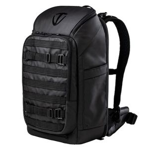 SAC PHOTO Tenba Axis Tactical 20 L - Sac à dos résistant pou
