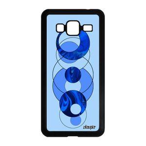 Coque Samsung A50 cuir porte cartes j'peux pas j'ai basket flip case telephone basketball JO drole bd antichoc pas cher NBA galaxy