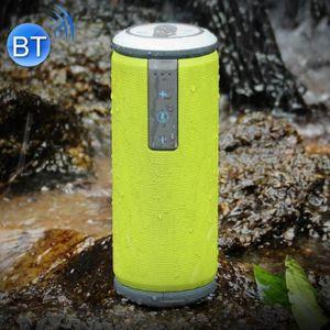 ENCEINTE NOMADE Enceinte Bluetooth étanche X6 Haut-Parleur Stéréo