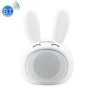 ENCEINTE NOMADE Mini enceinte Bluetooth blancY700 Mini Portable La
