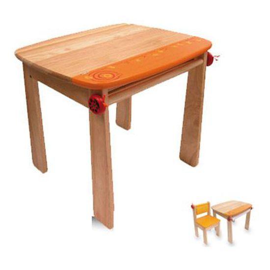 Coccinelle Table Table Coccinelle Table pupitre pupitre Coccinelle pupitre Table pupitre Coccinelle Table 35KF1uTlJc