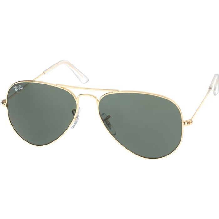 ray ban police femme