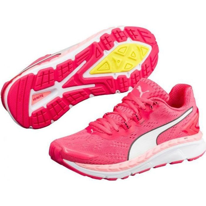 Chaussures de running femme Puma Speed 1000 IGNITE