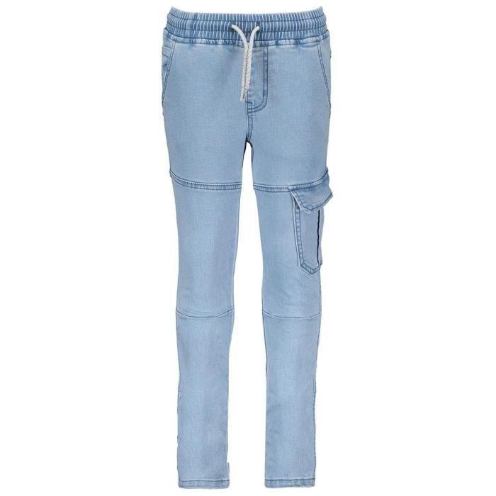 B.Nosy Garçon long-pantalons
