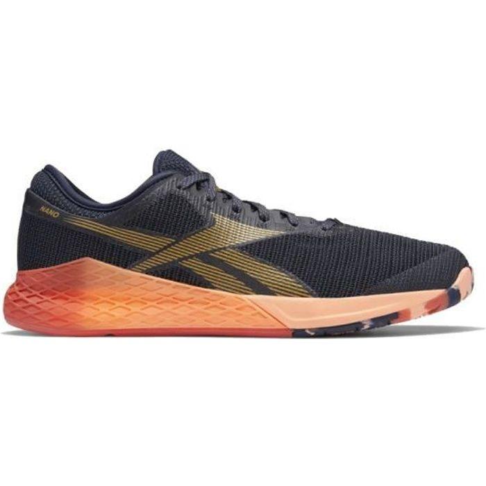 Chaussures de running Reebok Reebok Nano 9