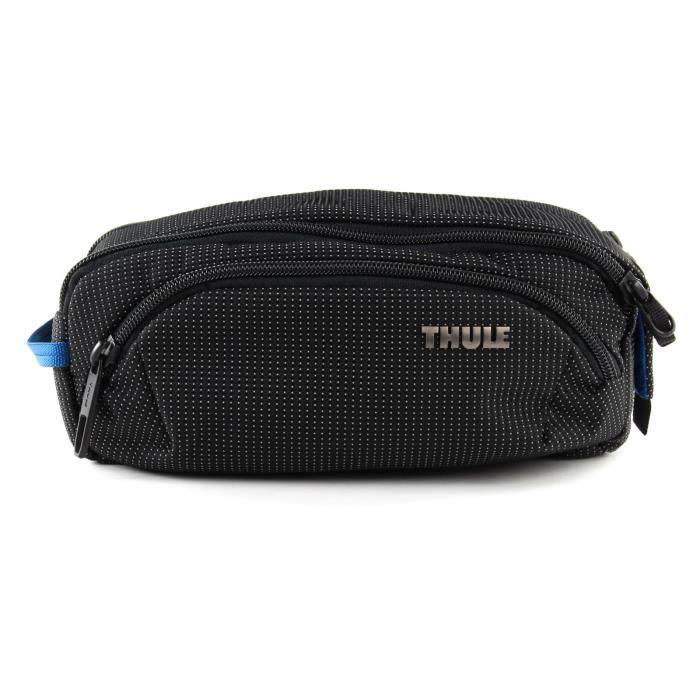 THULE Crossover 2 Toiletry Bag Black [87535] - kit de confort voyage