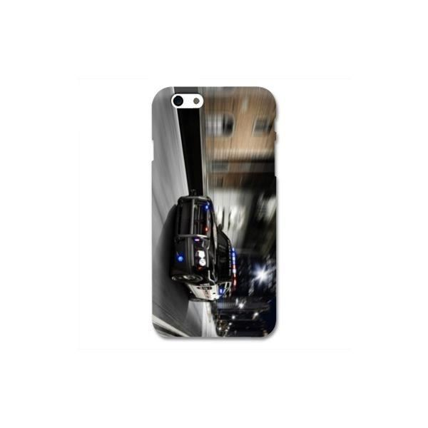 coque pompier iphone 7 plus