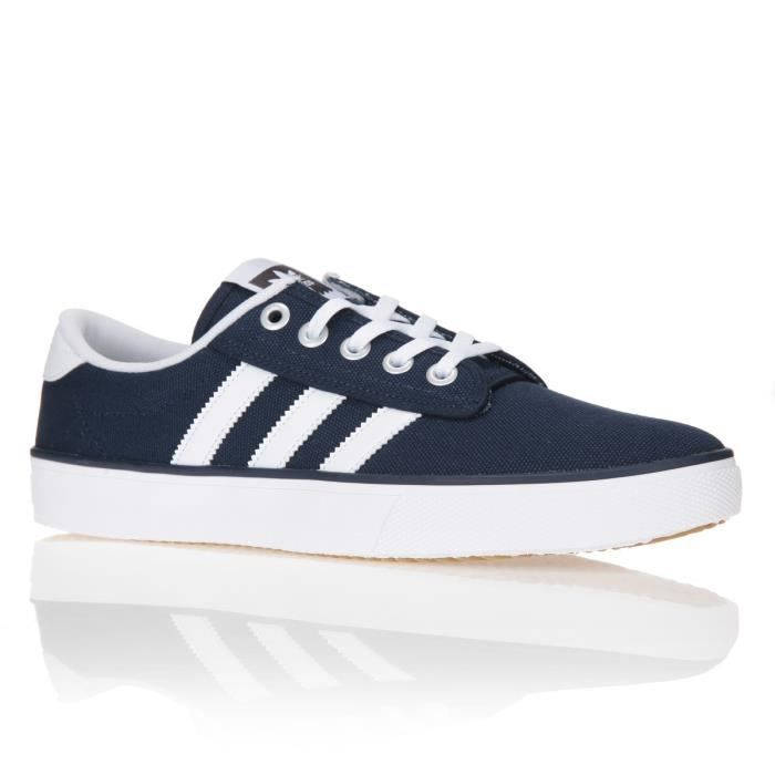 BASKET ADIDAS ORIGINALS Baskets Kiel Chaussures Homme